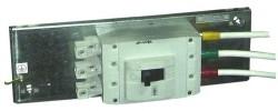 Блоки распределения электрической энергии модульные серий БМ8500, БМД8500, БМ8900, БМ9500