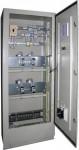 Установки конденсаторные для компенсации реактивной мощности типа УКРМ-0,4
